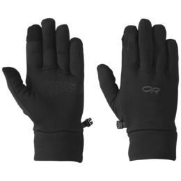OR Men's PL 150 Sensor Gloves black