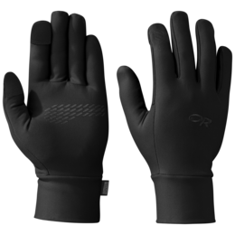 OR Men's PL Base Sensor Gloves black