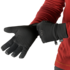 OR Men's PL 400 Sensor Gloves black