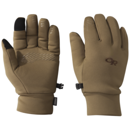 OR Men's PL 400 Sensor Gloves coyote