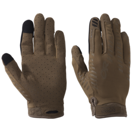 OR Aerator Sensor Gloves coyote