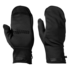 OR Women's Highcamp Mitts (F17) black