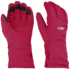 OR Mt Baker Modular Mitts black