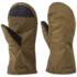 OR Firebrand Mitts Coyote - USA coyote