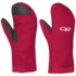 OR Men's Alti Mitts chili