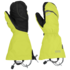 OR Men's Alti Mitts lemongrass