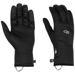 OR Men's Versaliner Gloves black
