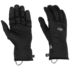 OR Women's Versaliner Gloves black