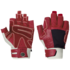 OR Men's Seamseeker Gloves cairn/redwood