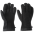 OR Men's Luminary Sensor Gloves black/flash
