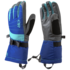 OR Women's Revolution Gloves baltic/typhoon