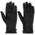 OR Women's Arete Gloves black/charcoal