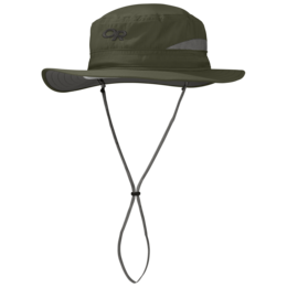 OR Bugout Brim Hat fatigue