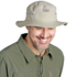 OR Bugout Brim Hat khaki
