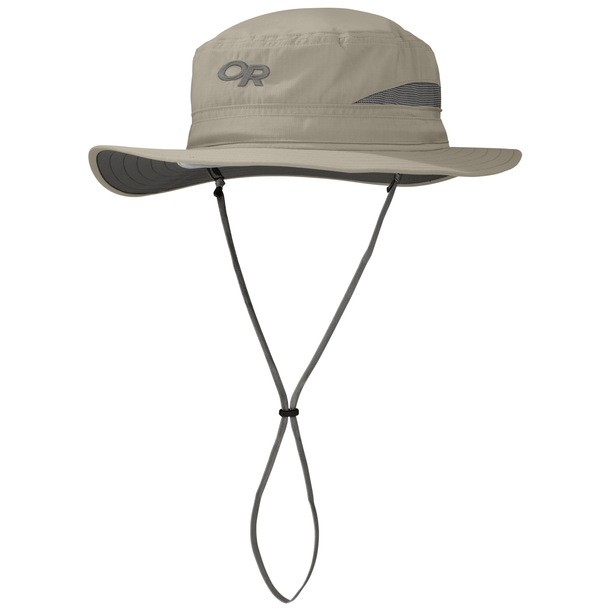be3887f7e83860 Bugout Brim Hat - khaki | Outdoor Research