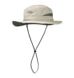 OR Bugout Brim Hat sand