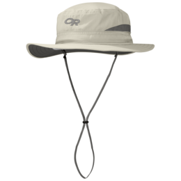 OR Sentinel Brim Hat sand
