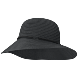 OR Women's Isla Hat black