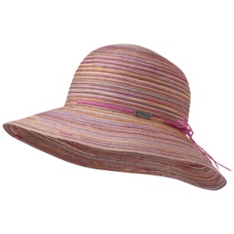 OR Women's Isla Hat desert sunrise