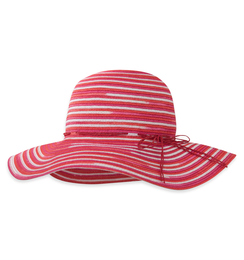 OR Women's Isla Hat bahama