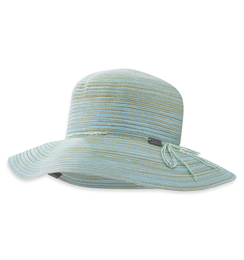 OR Women's Isla Hat laurel