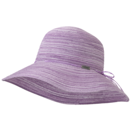 OR Women's Isla Hat fig