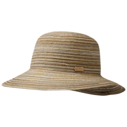 OR Women's Isla Hat khaki multi