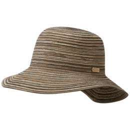 OR Women's Isla Hat black multi