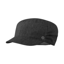 OR Women's Katie Cap black