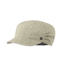 OR Women's Katie Cap cairn