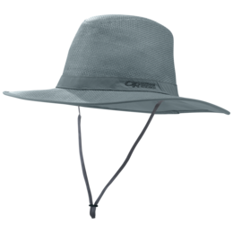 OR Papyrus Brim Sun Hat shade
