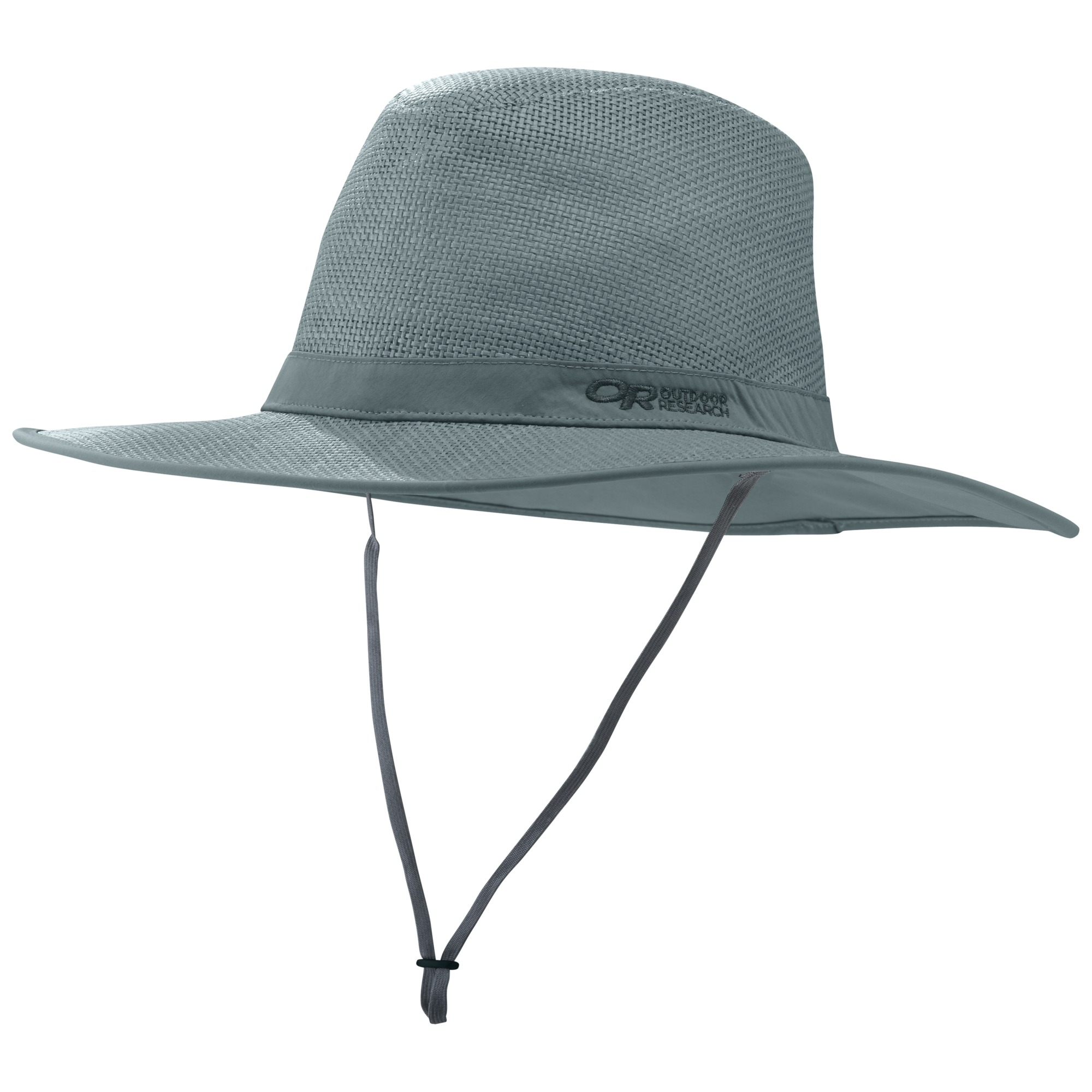 b36c35cd4be96e Papyrus Brim Sun Hat - shade | Outdoor Research