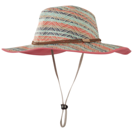 OR Women's Maldives Hat rio