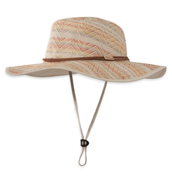 OR Women's Maldives Hat khaki