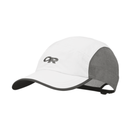 OR Swift Cap white/light grey