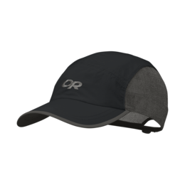 OR Swift Cap black/dark grey