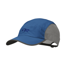 OR Swift Cap cobalt
