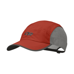 OR Swift Cap diablo/dark grey