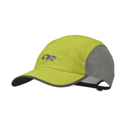 OR Swift Cap lemongrass/light grey