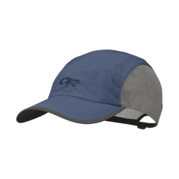 OR Swift Cap dusk/dark grey