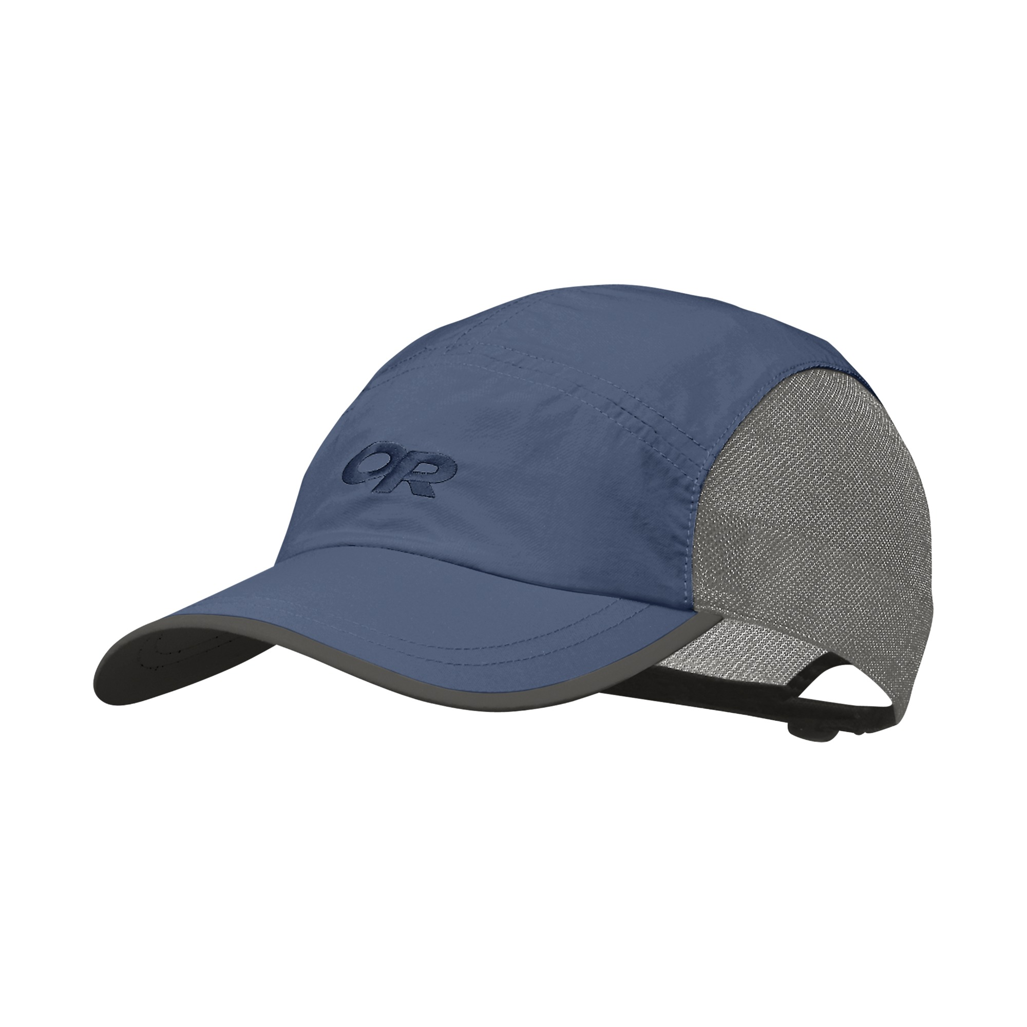 7897705772a97 Swift Cap - dusk dark grey