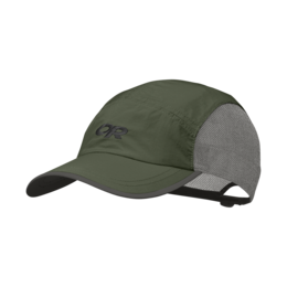 OR Swift Cap fatigue/dark grey