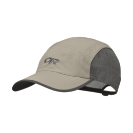 OR Swift Cap khaki/dark grey