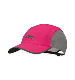 OR Swift Cap desert sunrise/dark grey