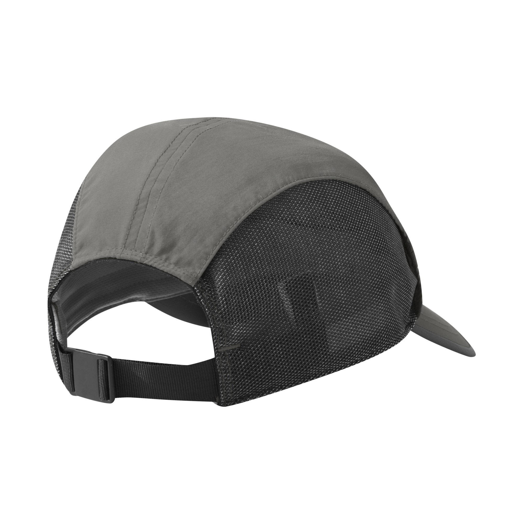 5f7e5790e8714 Swift Cap - dusk/dark grey | Outdoor Research
