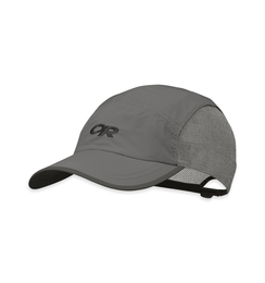 OR Swift Cap pewter/dark grey