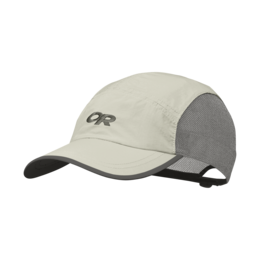 OR Swift Cap sand/light grey