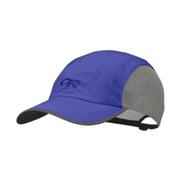 OR Swift Cap baltic/light grey