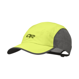 OR Swift Cap chartreuse