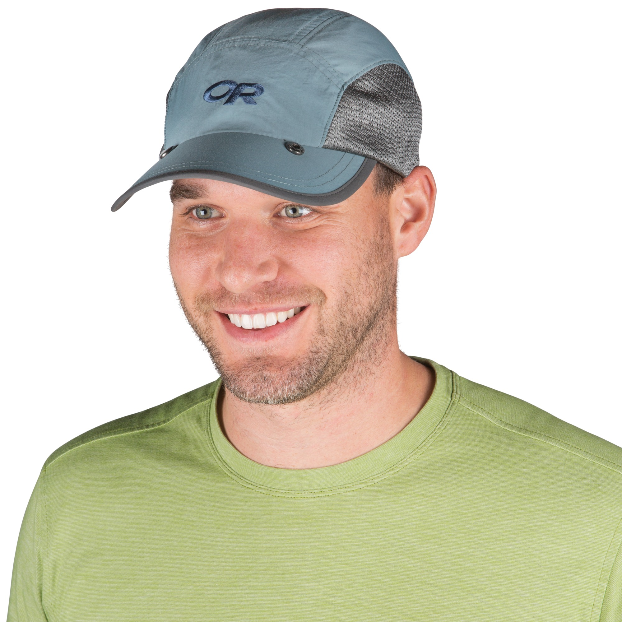 80c3c343 Sun Runner Cap - khaki | Outdoor Research